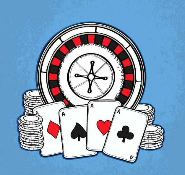 casino-spiele image