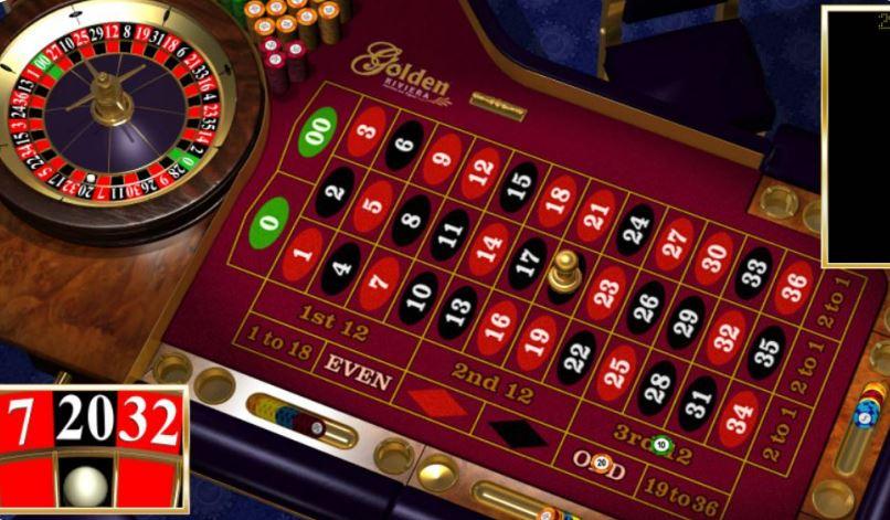 Spielen sie Amerikanisches Blackjack Online bei Casino.com Österreich
