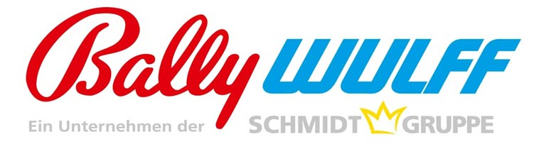 5 vielseitige Slots von Bally Wulff kostenlos spielen