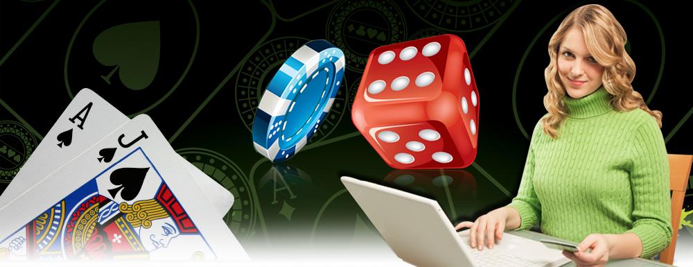 Image result for casinos online