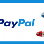 Paypal Casinos - Alle PayPal Casinos 2018 Liste