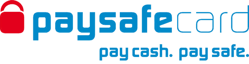 Online casino paysafe best free casino games for iphone