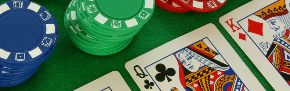 Glücksspiele Online Kostenlos