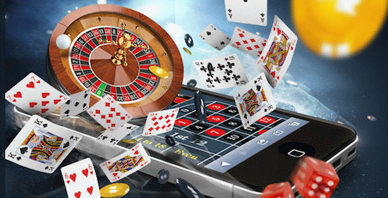 online casino sites casino spiele