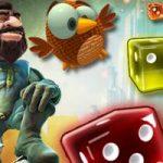 Casino Spiele kostenlos spielen. Die populärsten online Geldspiele warten auf Sie.