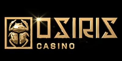 online casino mit echtgeld 300 kostenlos spiele