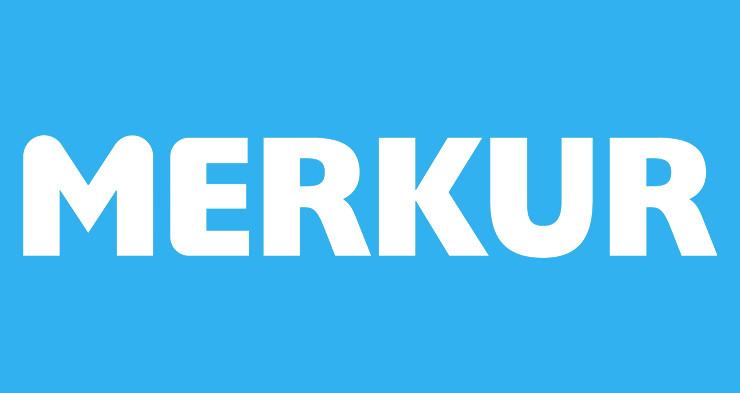 Merkur online Spiel