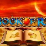 spielstrategien book of ra
