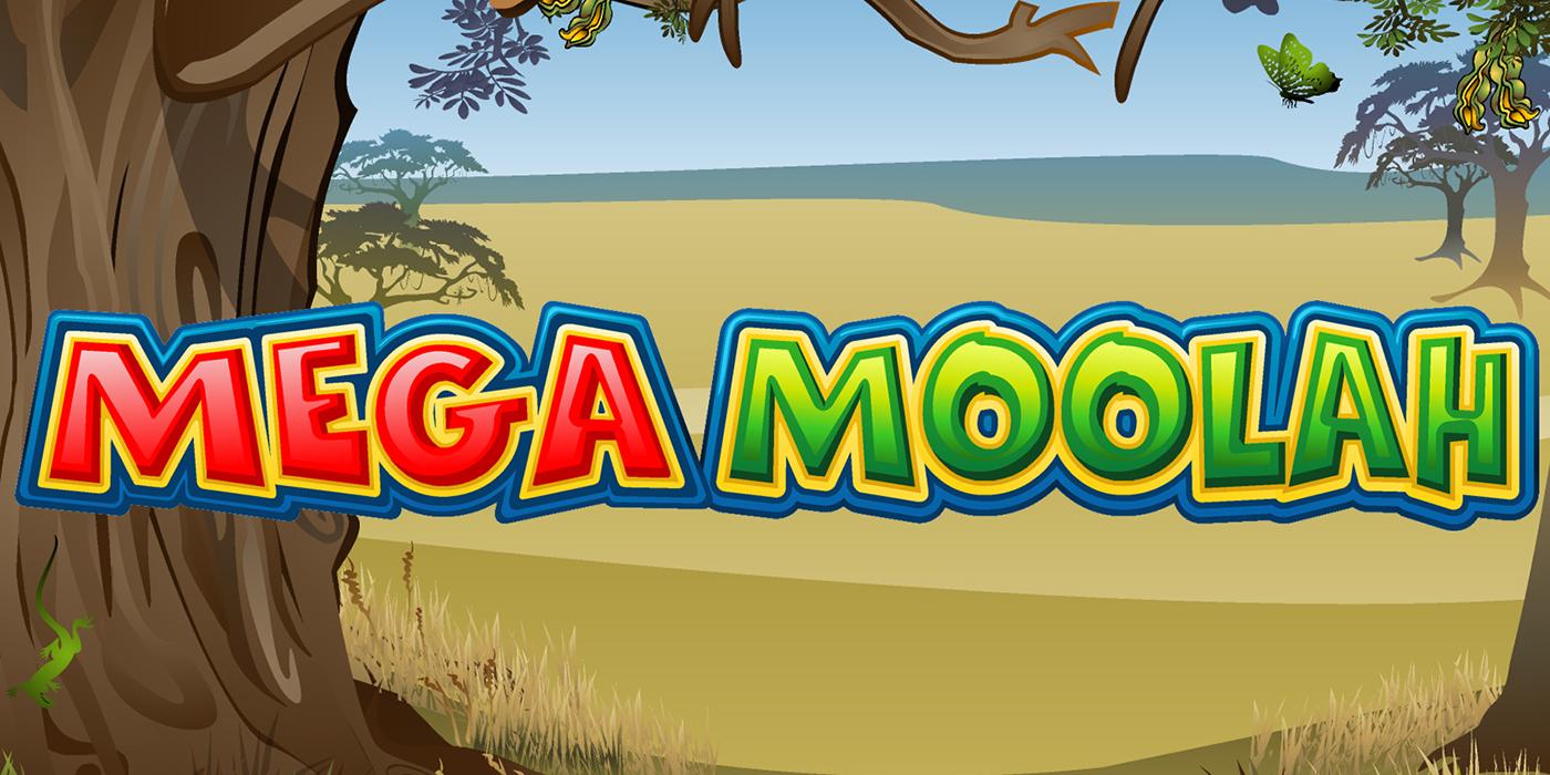 Mega Moolah Perfekter Spielautomat steht Ihnen immer zur Auswahl
