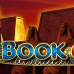 Book of Ra Deluxe echtgeld