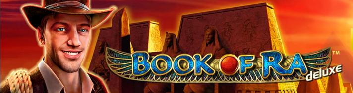 kostenlos book of ra deluxe ohne anmeldung