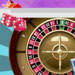 Online Casino ohne Dawnload