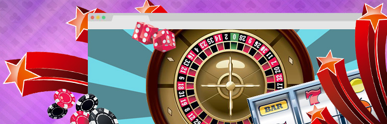 casino online ohne download casino charm