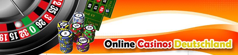casinos deutschland kostenlos