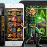 Spielen Sie Ihre beliebigen online casino