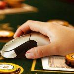Die besten und sichersten online Glücksspiel Test Anbieter im Vergleich