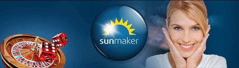 Sunmaker Online Casino Kostenlos
