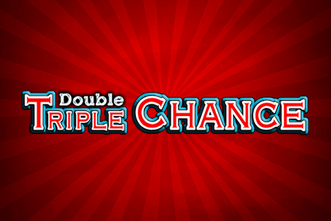 Triple Chance Download Chip