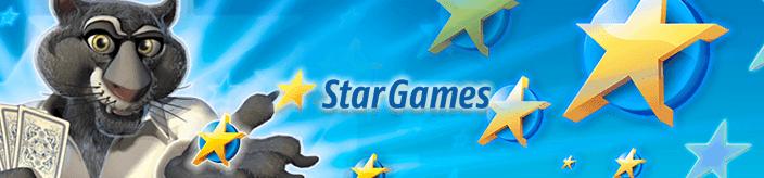 Stargames Casino Kostenlos