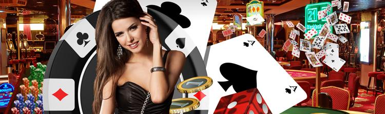 casino slots deposit bonus